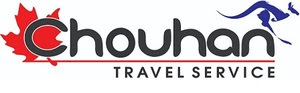 Chouhan Travel Service